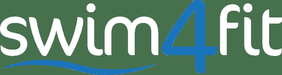 swim4fit-logo-final